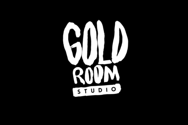 Goldroom Studio